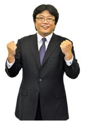 西田さん.png