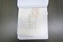 領収証・請求書整理.jpg